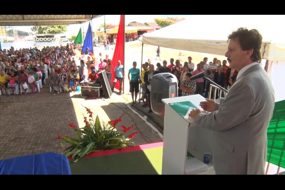 425 famílias são beneficiadas pelo Moradia Legal em Ibateguara